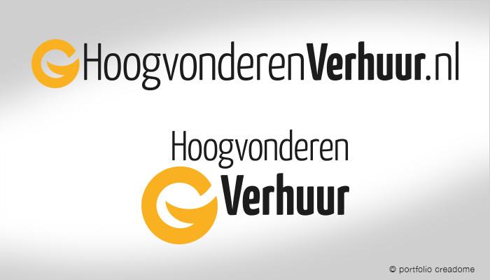Logo HoogvonderenVerhuur